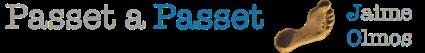 Passet a Passet | Educar para SER